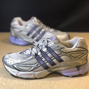 Adidas Women's Running Shoe